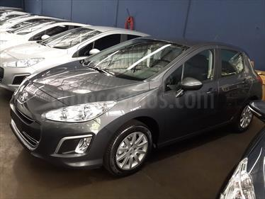 Foto venta Auto nuevo Peugeot 308 Active color A eleccion precio $306.000