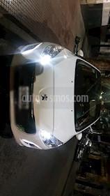 Foto venta Auto usado Peugeot 308 Allure 2014/5 (2014) color Blanco precio $350.000