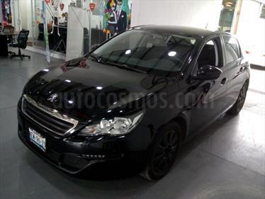 Foto Peugeot 308 Business