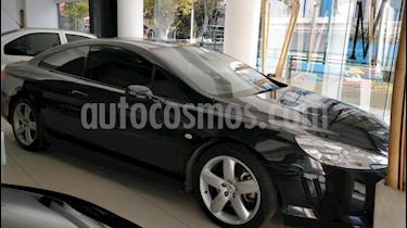 Foto venta Auto usado Peugeot 407 ST Sport V6 Tiptronic (2007) color Negro precio u$s18.500