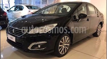 Foto venta Auto Usado Peugeot 408 Allure HDi NAV (2018) precio $1.028.500