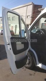 Foto venta Auto Usado Peugeot Boxer 2.2L Furgon L4H2 (2016) color Blanco precio $17.000.000
