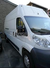 foto Peugeot Boxer L3H3 2.2L