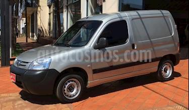 Foto venta Auto Usado Peugeot Partner 1.4 Nafta Confort (75cv) (l10) (2014) precio $238.000