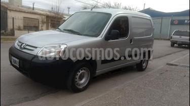 Foto venta Auto Usado Peugeot Partner Furgon 1.9 D Confort PLC (2014) color Blanco precio $225.000