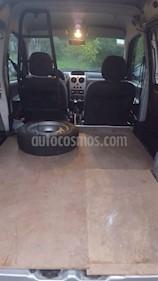 Foto venta Auto Usado Peugeot Partner Furgon Confort 1.4 (2015) color Gris Plata  precio $260.000