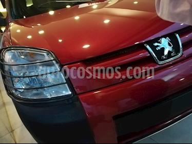 foto Peugeot Partner Patagonica VTC Plus HDi