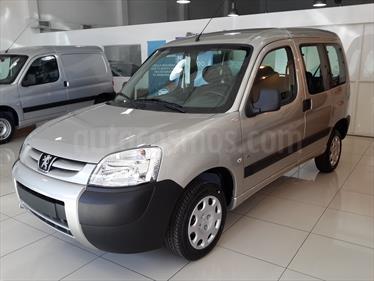 Foto venta Auto nuevo Peugeot Partner Patagonica color A eleccion precio $271.600