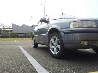 Foto venta carro usado Peugeot Venirauto Centauro (2004) color Gris Acero precio u$s1.200