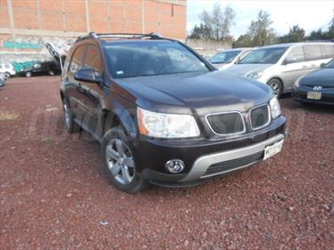foto Pontiac Torrent Paq. E