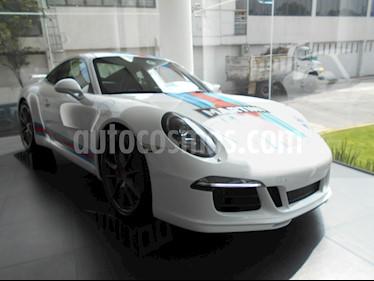 Foto venta Auto usado Porsche 911 Carrera S Coupe  (2015) color Blanco Carrara precio $2,200,000