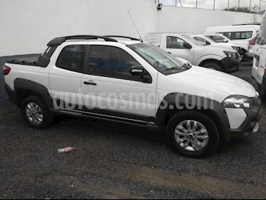 Foto venta Auto Seminuevo RAM 700 Club Cab (2016) color Blanco precio $208,000