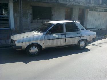 foto Renault 12 TL