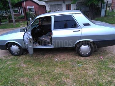 Foto venta Auto Usado Renault 12 TL (1992) color Celeste precio $62.000
