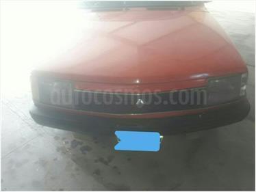 Foto Renault 18 GTS