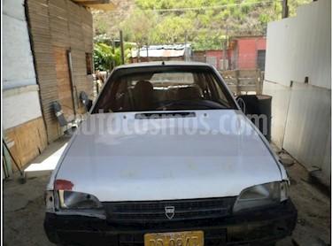 Foto venta carro Usado Renault 18 motor1600 (2000) color Blanco precio u$s200