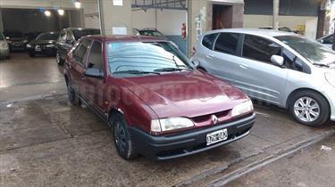 foto Renault 19 Bic RN 1.6L