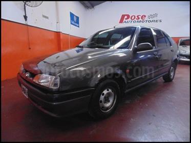foto Renault 19 Bic Rn