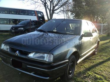 foto Renault 19 Bic RNi