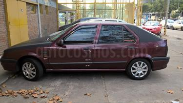 foto Renault 19 Bic RT Plus