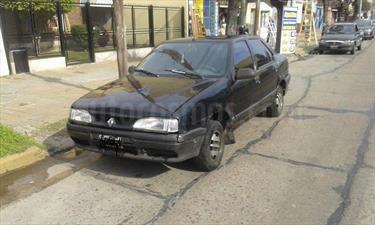 foto Renault 19 Tric RN 1.6