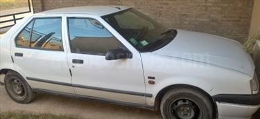 Foto Renault 19 Tric RNi 1.6