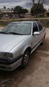 Foto Renault 19 Tric RT 1.7