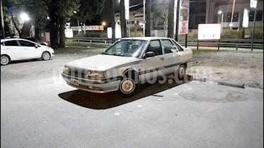 foto Renault 21 TXE