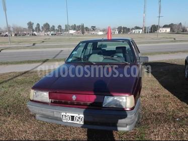 Foto venta Auto Usado Renault 9 RL (1995) precio $68.000