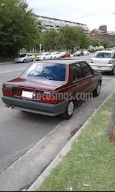 Foto venta Auto Usado Renault 9 RL (1996) precio $90.000