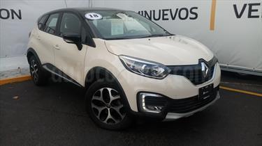 foto Renault Captur Iconic Aut
