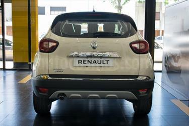 foto Renault Captur Intens
