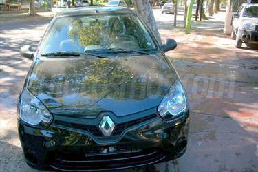 foto Renault Clio Mio 3P Autenthique Pack