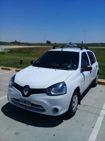 foto Renault Clio Mio 3P Confort Plus