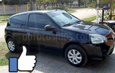foto Renault Clio Mio 3P Expression Pack I
