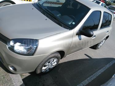 foto Renault Clio Mio 5P Confort Pack