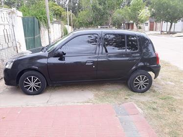 foto Renault Clio Mio 5P Confort Plus