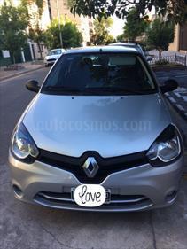 foto Renault Clio Mio 5P Confort