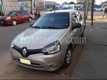foto Renault Clio Mio 5P Dynamique Sat