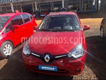 foto Renault Clio Mio 5P Dynamique