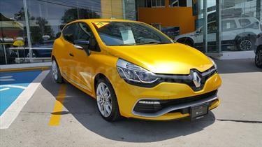 Foto Renault Clio R.S. 200 EDC Privilege Piel