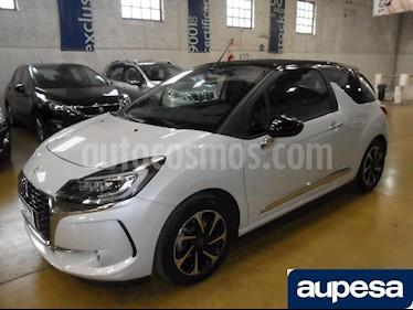 Foto venta Auto Usado Renault Clio Work 1.2 (2017) color Blanco precio $670.000