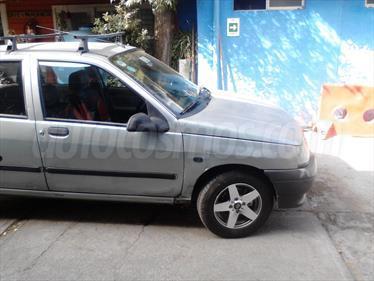 foto Renault Clio 1.2