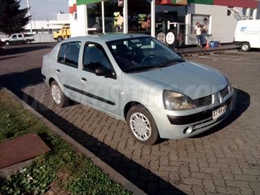 foto Renault Clio 1.6 Dynamique