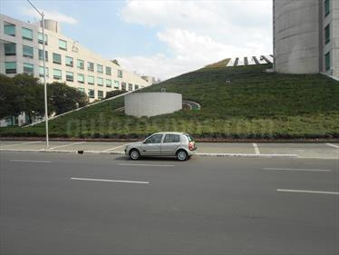 Foto venta Auto usado Renault Clio 1.6L Expression (2006) color Beige precio $70,000