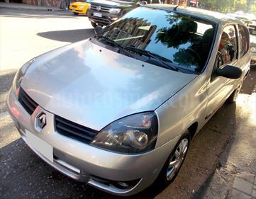foto Renault Clio 3P 1.2 Authentique