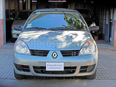 foto Renault Clio 3P 1.2 Bic Pack