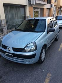 foto Renault Clio 5P 1.2 Bic Authentique Pack