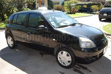 Foto Renault Clio 5P 1.2 Bic Pack Plus