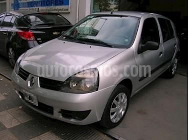 foto Renault Clio 5P 1.2 Campus Pack II